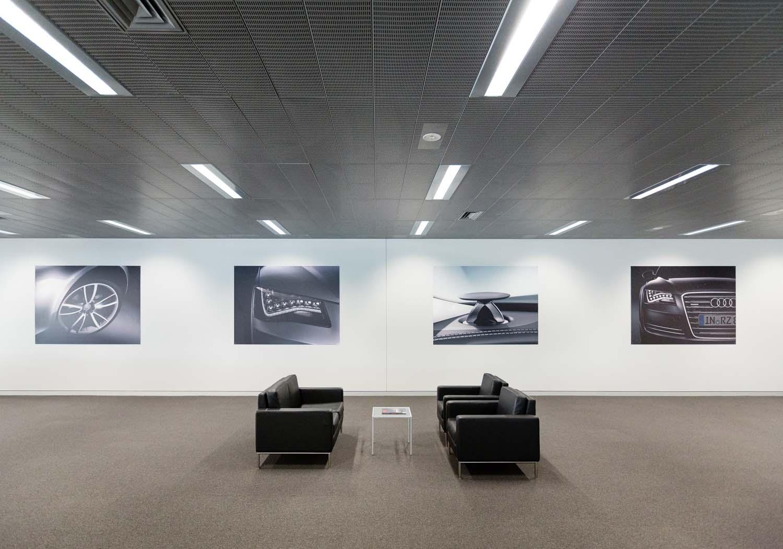 Audi_Centre_Perth_26_HR.jpg