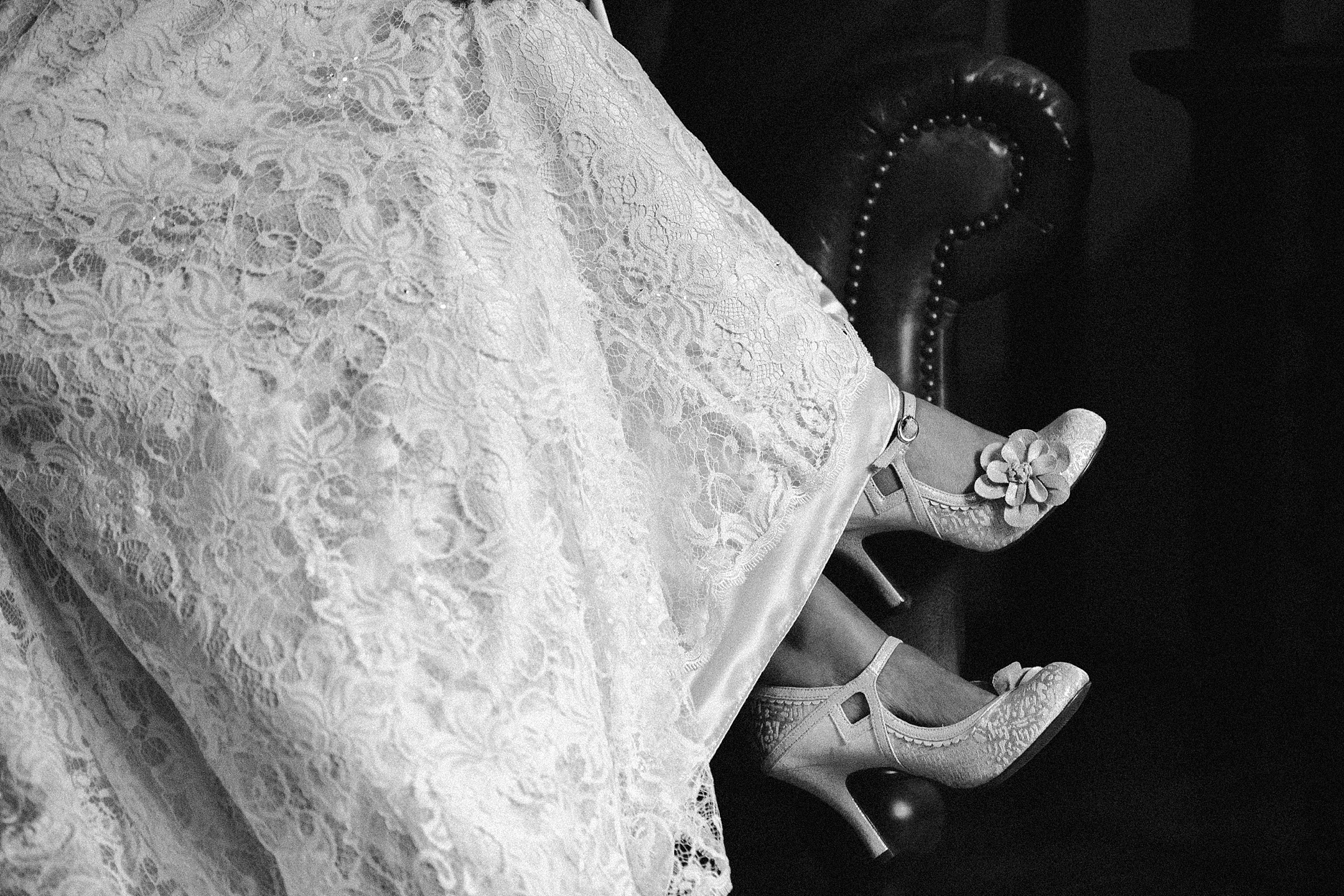 BrItt Nate Wedding-44_WEB.jpg