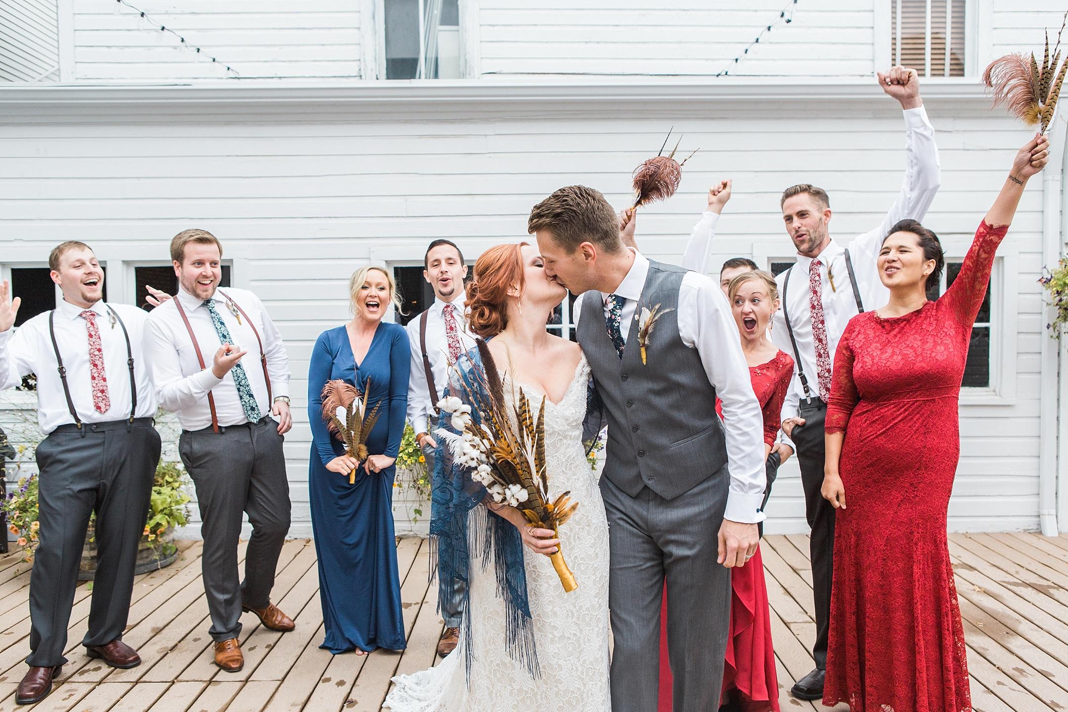 BrItt Nate Wedding-45_WEB.jpg