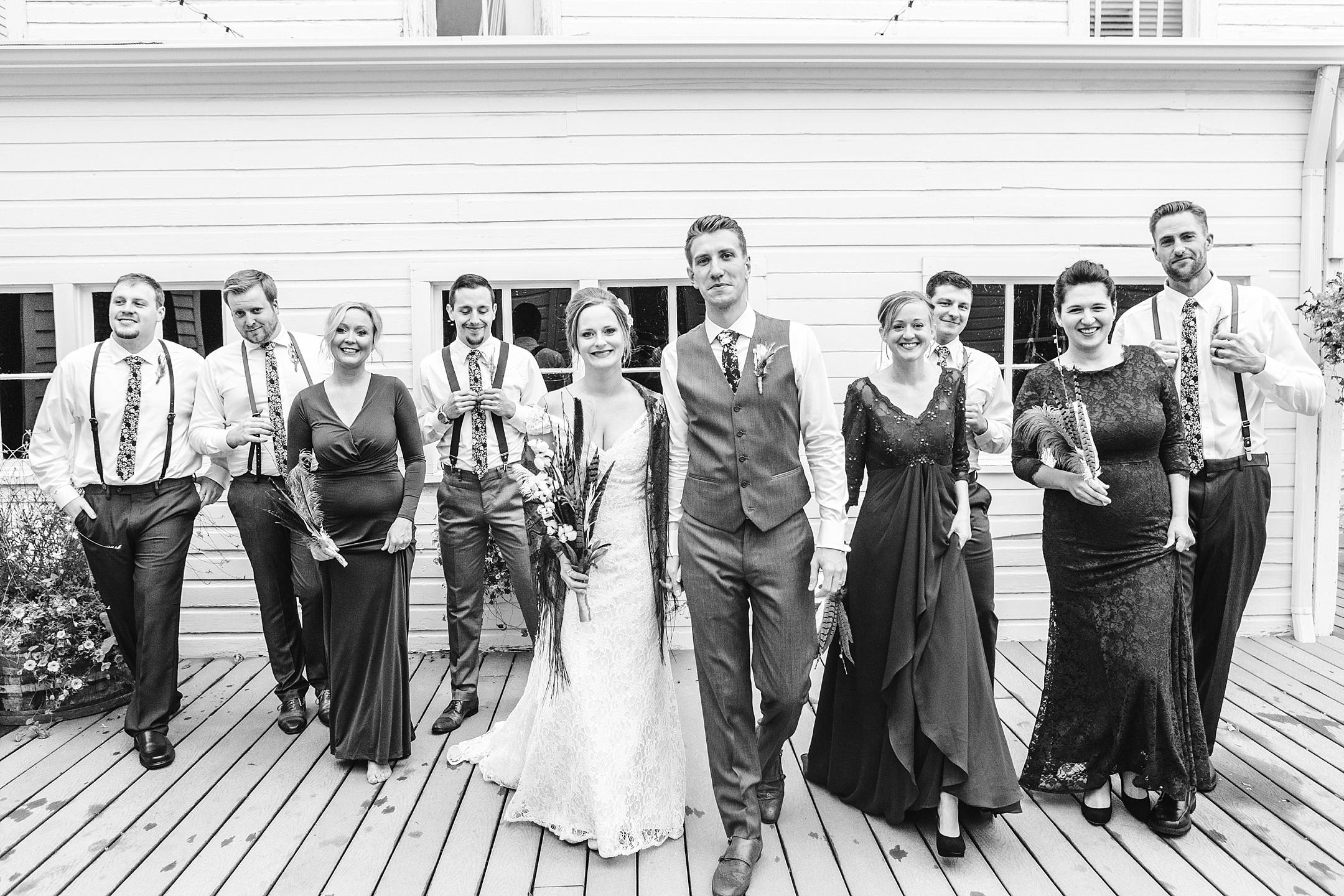 BrItt Nate Wedding-46_WEB.jpg