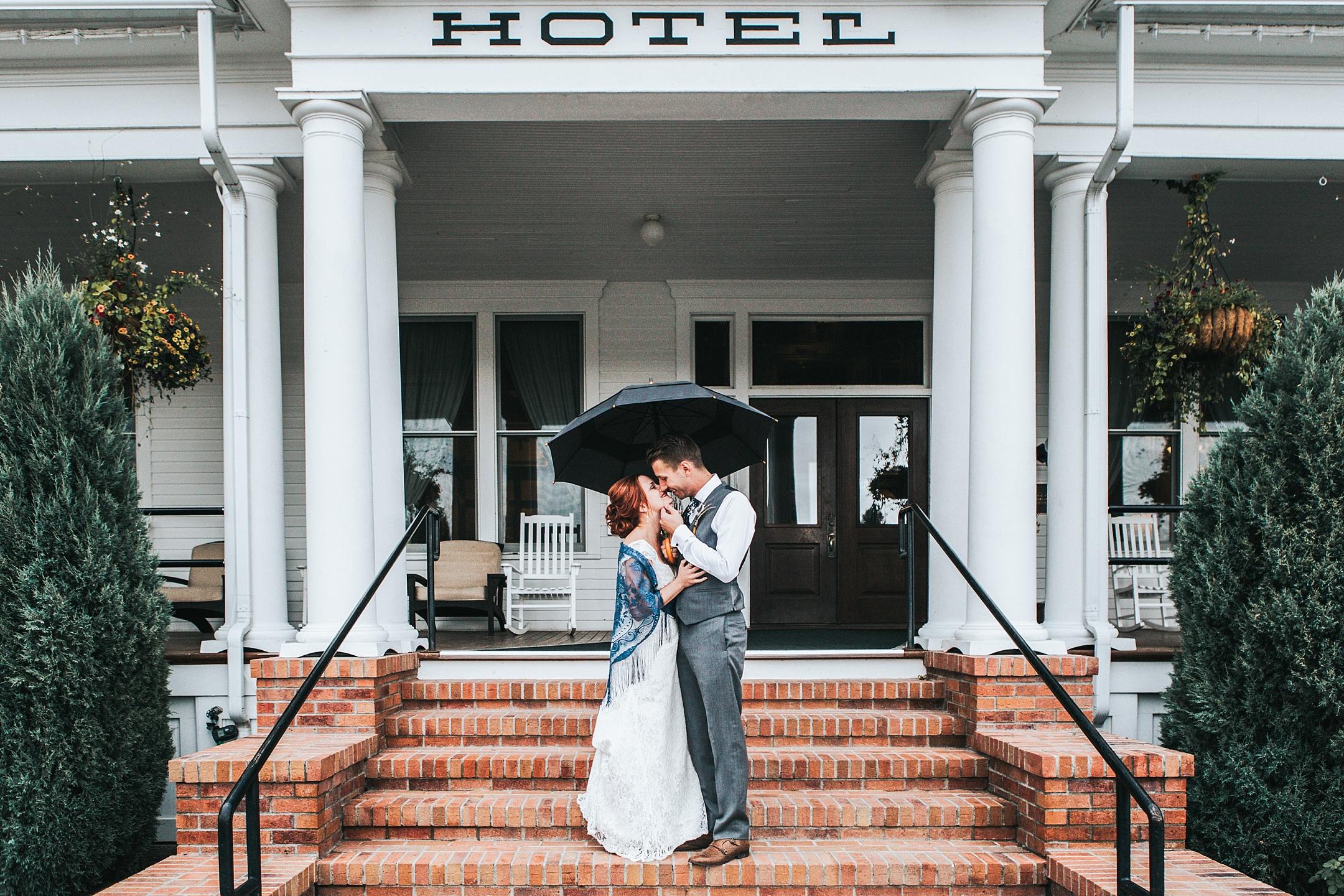 BrItt Nate Wedding-47_WEB.jpg