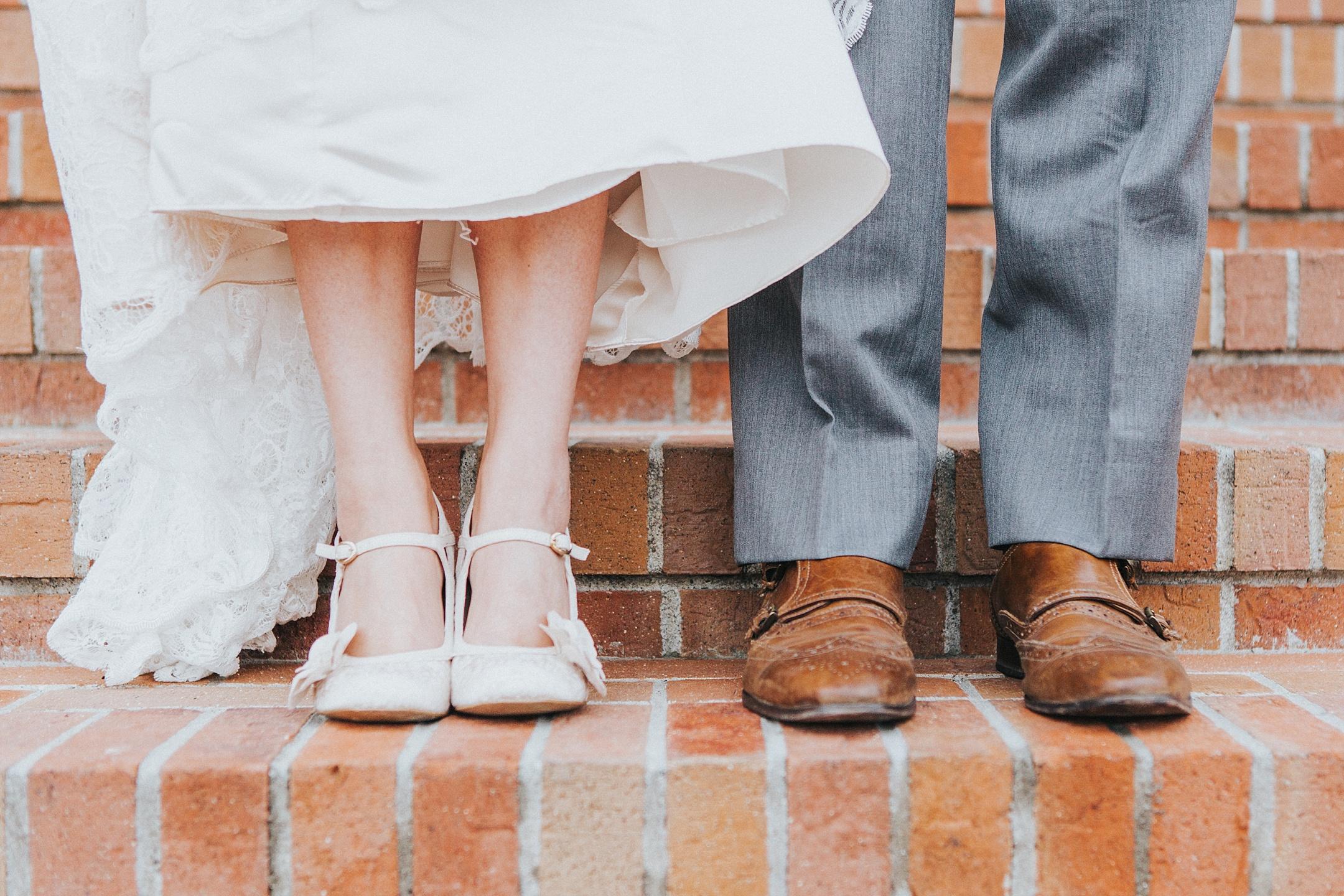 BrItt Nate Wedding-48_WEB.jpg