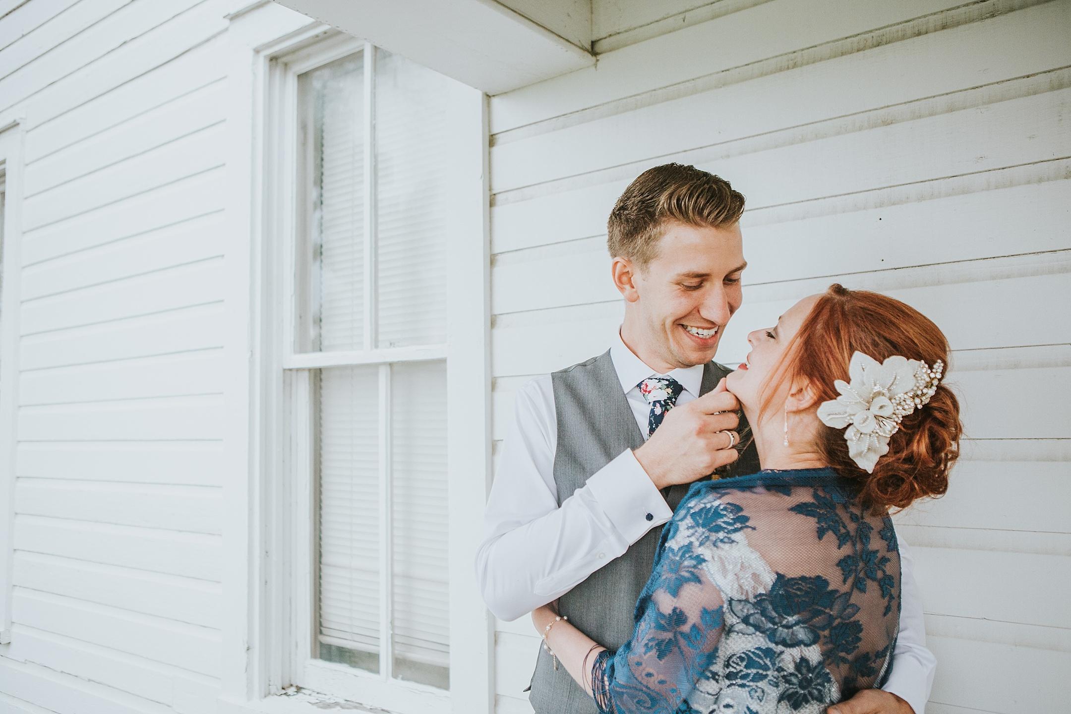 BrItt Nate Wedding-52_WEB.jpg