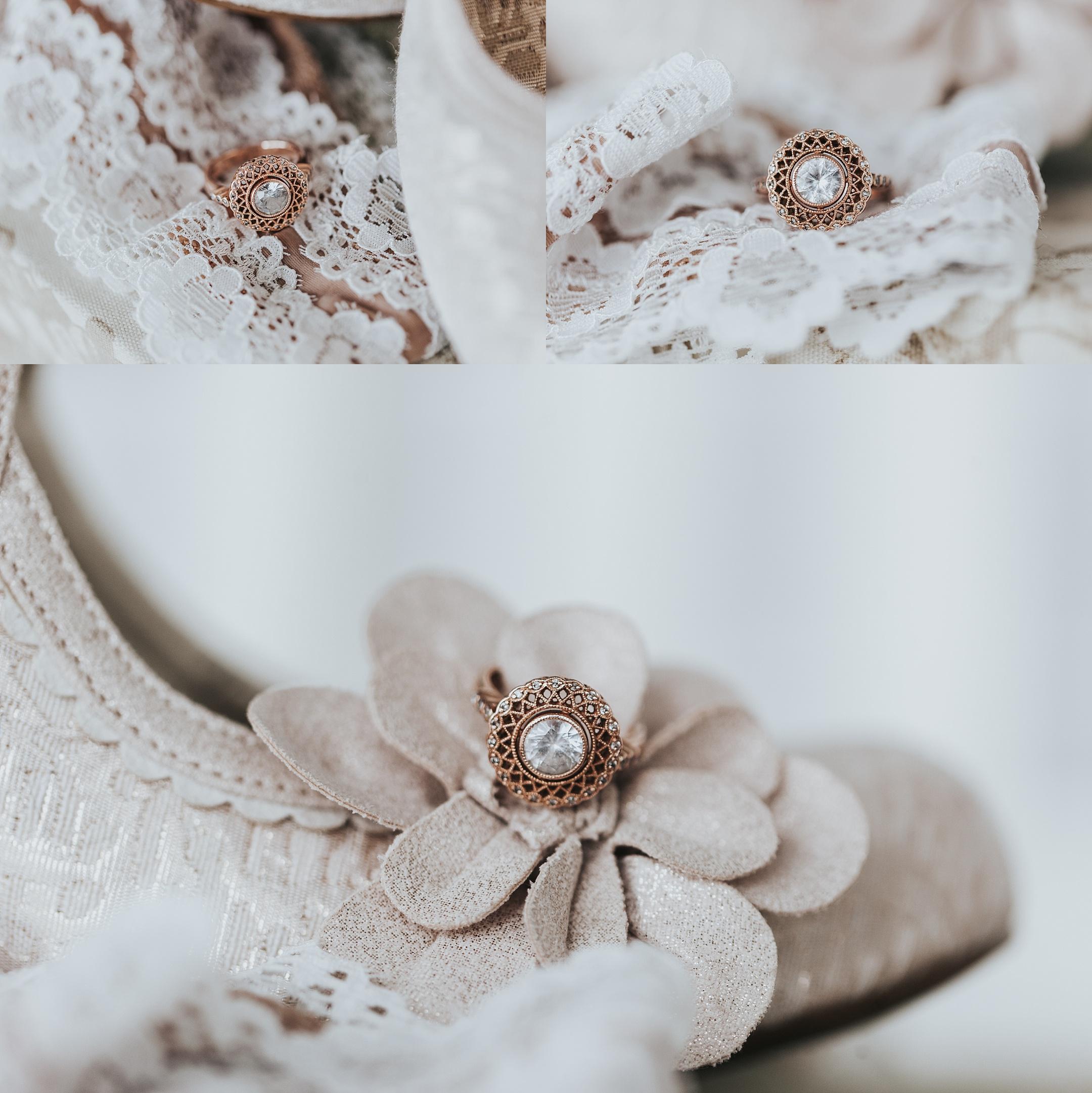 BrItt Nate Wedding-2_WEB.jpg