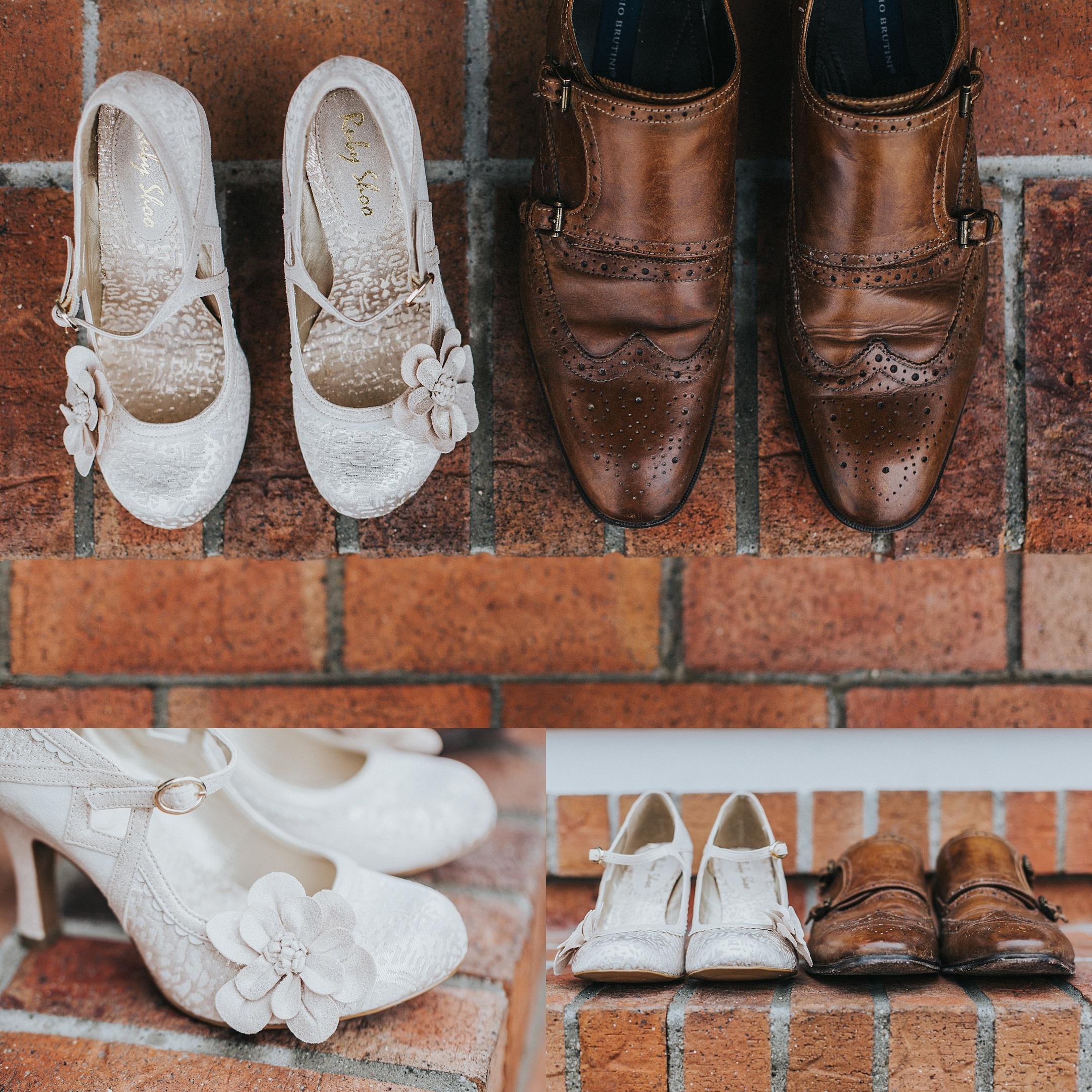 BrItt Nate Wedding-13_WEB.jpg