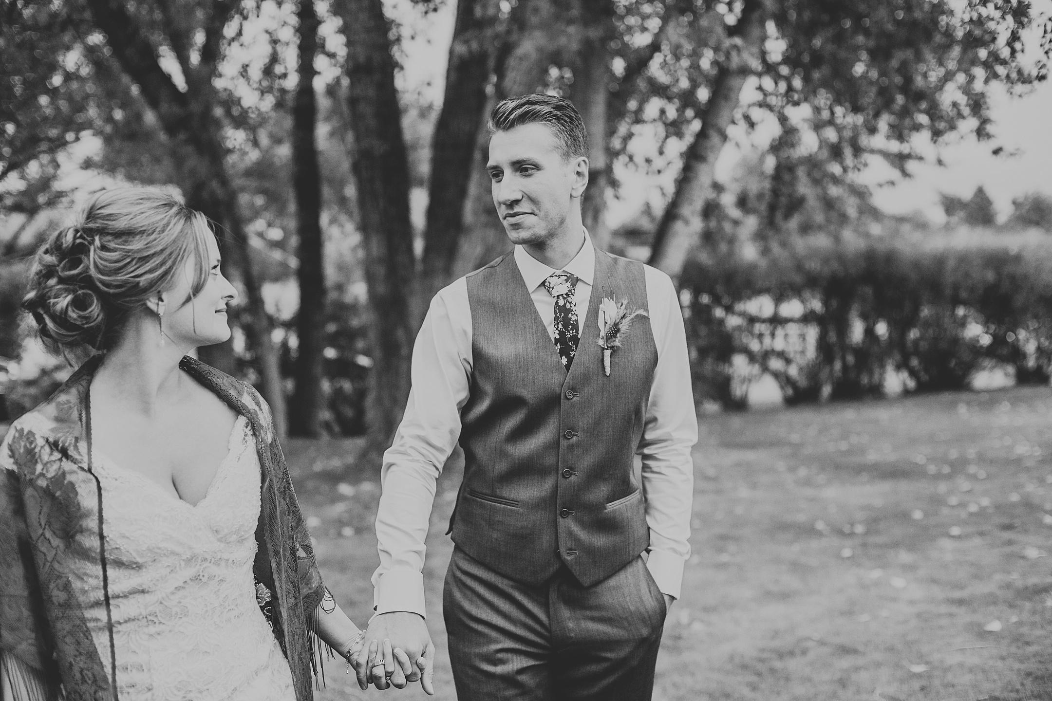 BrItt Nate Wedding-55_WEB.jpg