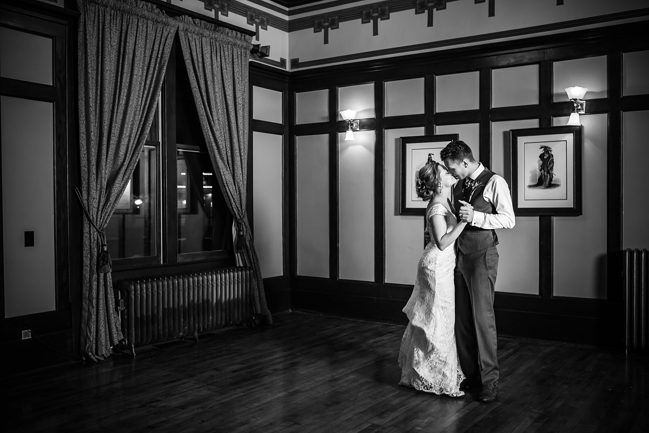 BrItt Nate Wedding-56_WEB.jpg