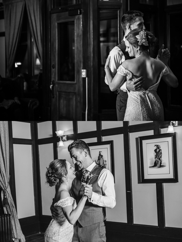 BrItt Nate Wedding-57_WEB.jpg