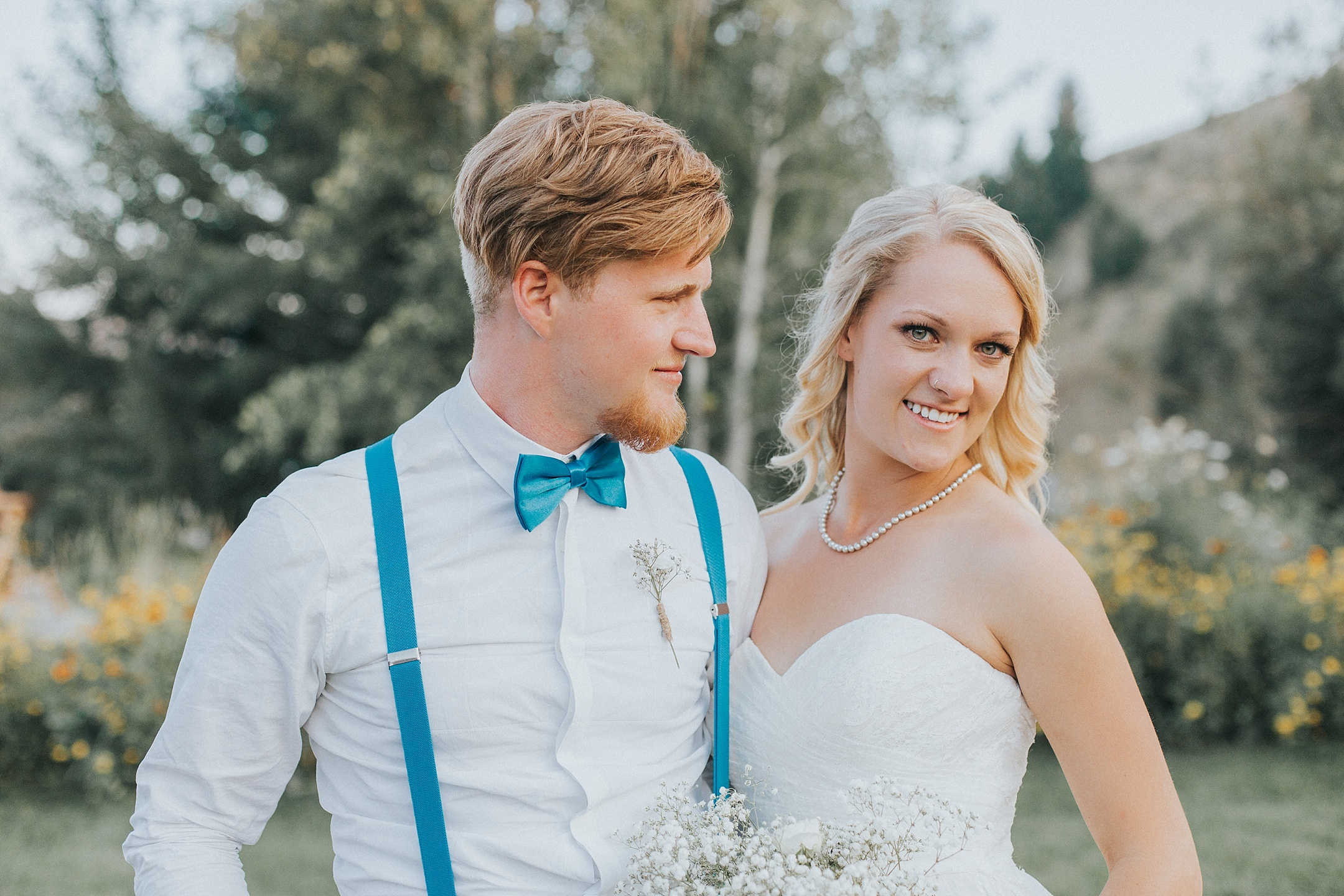 Helena Montana Wedding photographer.jpg