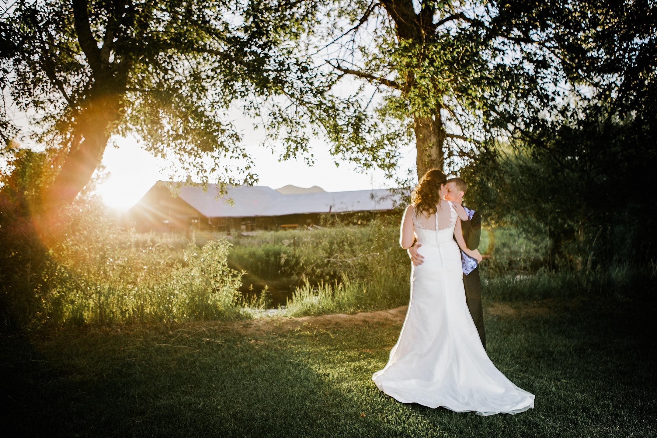 Helena montana wedding photographer.jpg