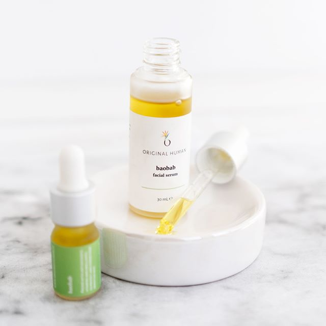 Made for anyone whose skin is acting a little nuts right now or going through something. Sunburn, windburn, too heavy on the acids… if it needs to calm down, this is your go to!