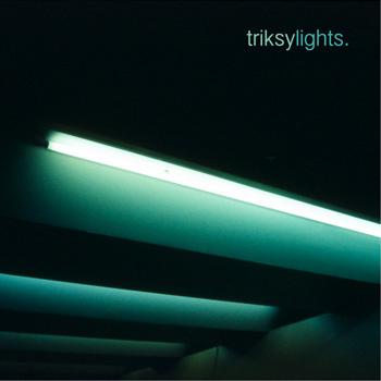 TriksyLights.jpg