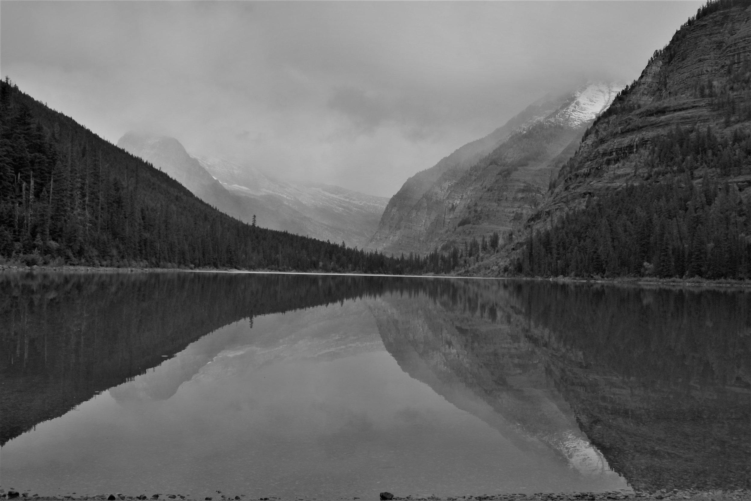 avalanche lake mirror.jpg