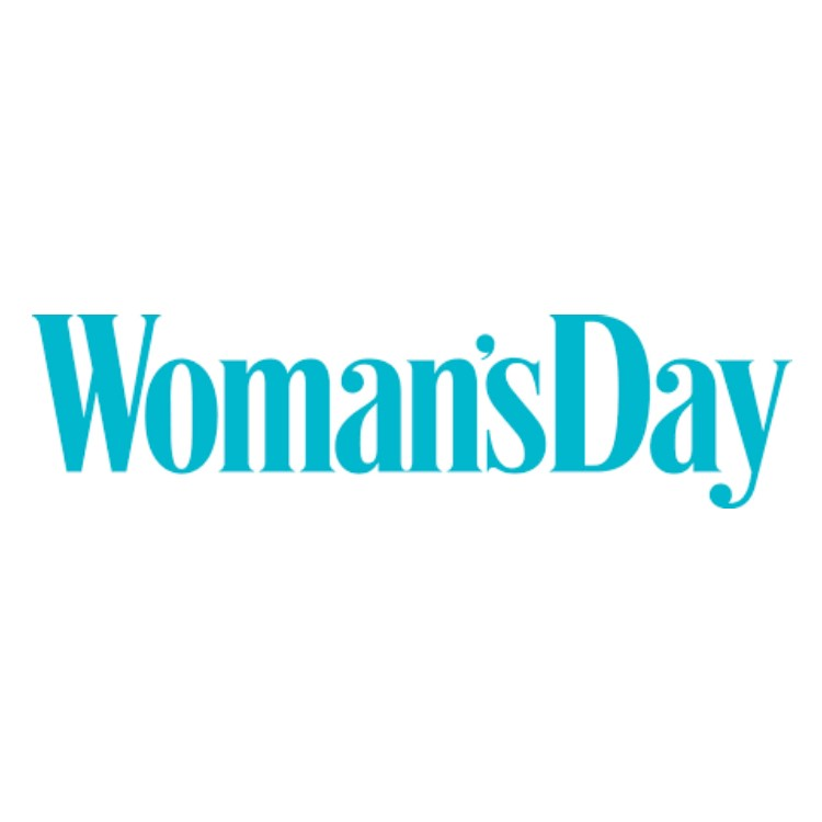 womans day square.jpg