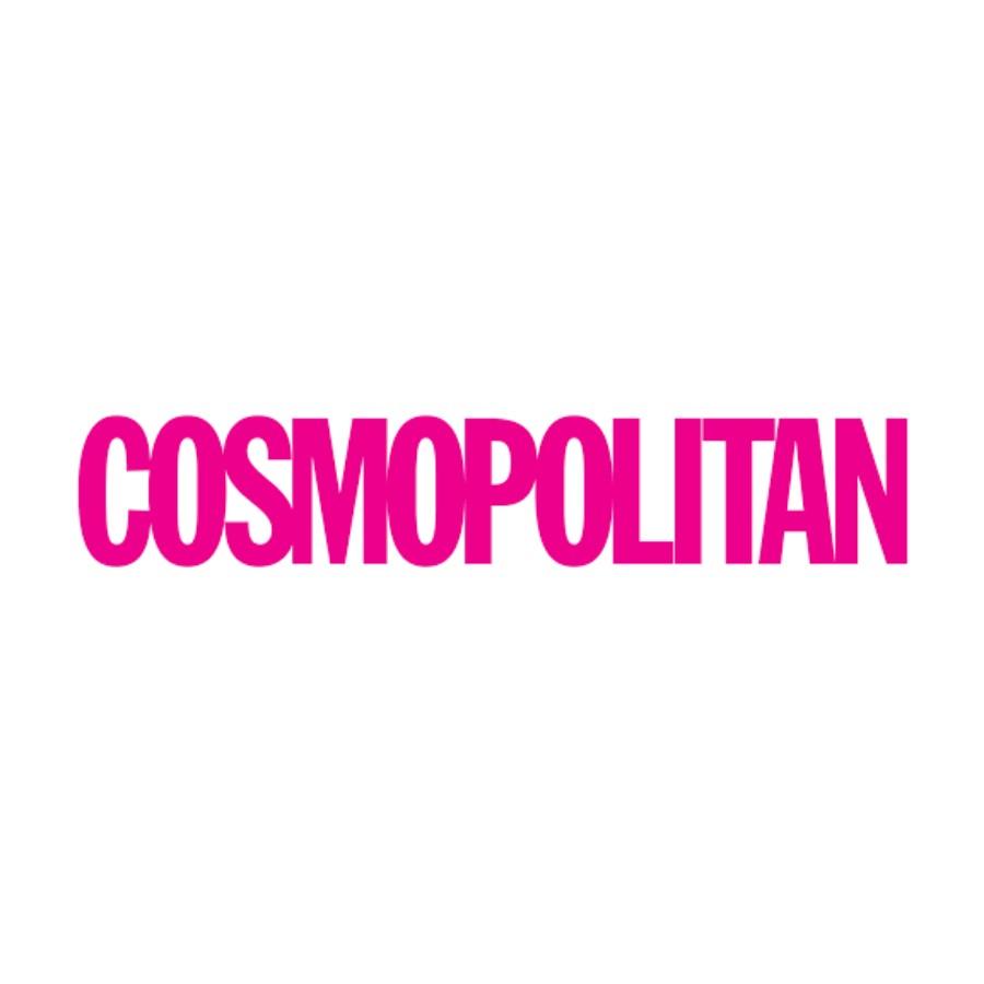 cosmo logo square.jpg