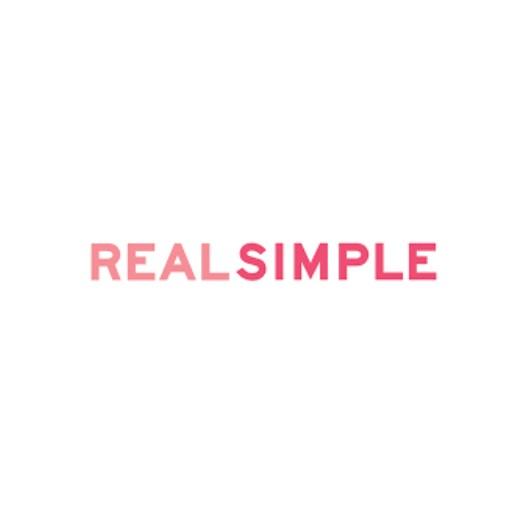 real simple logo square.jpg