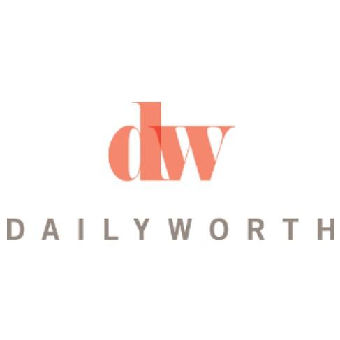 dailyworth logo square.jpg
