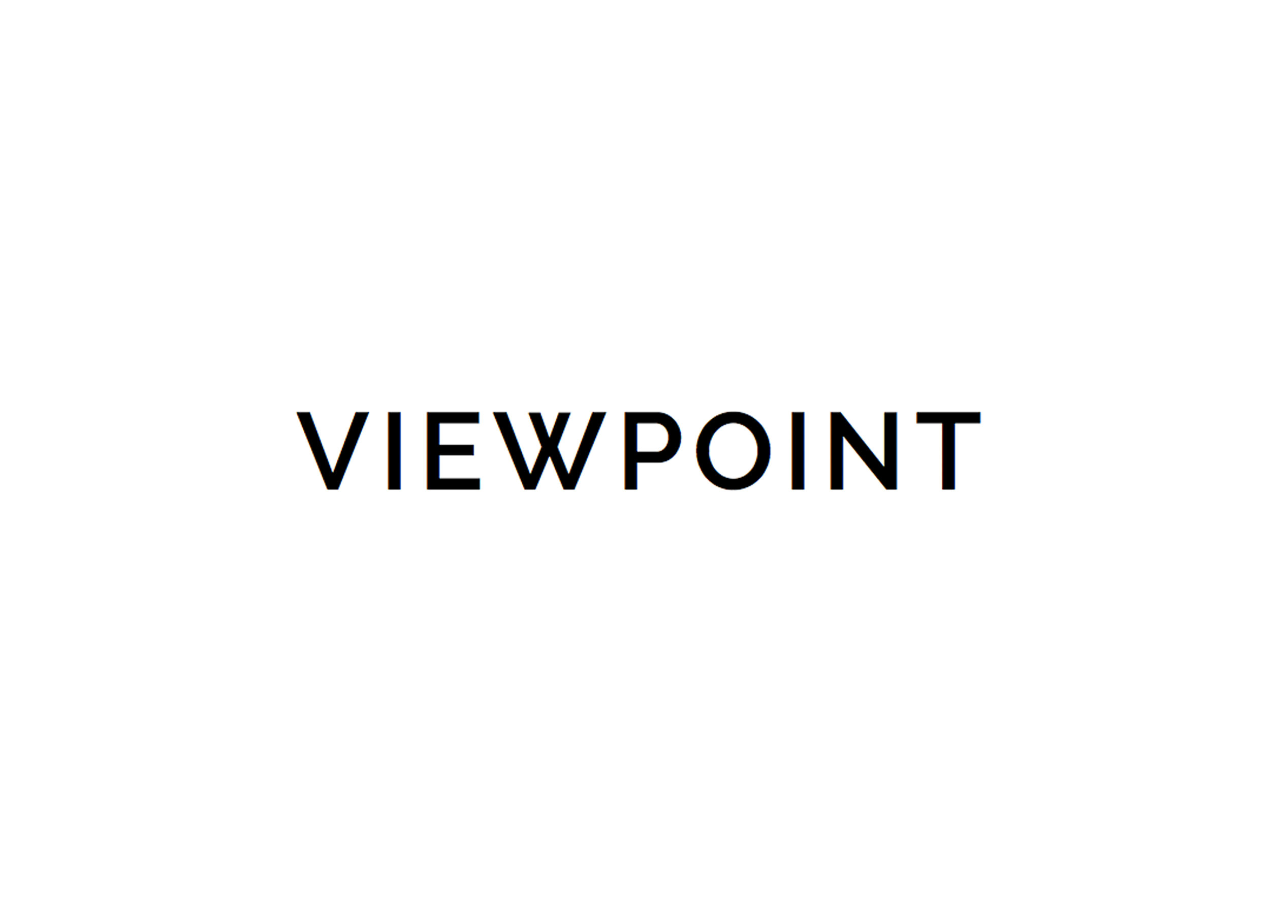 view point.jpg