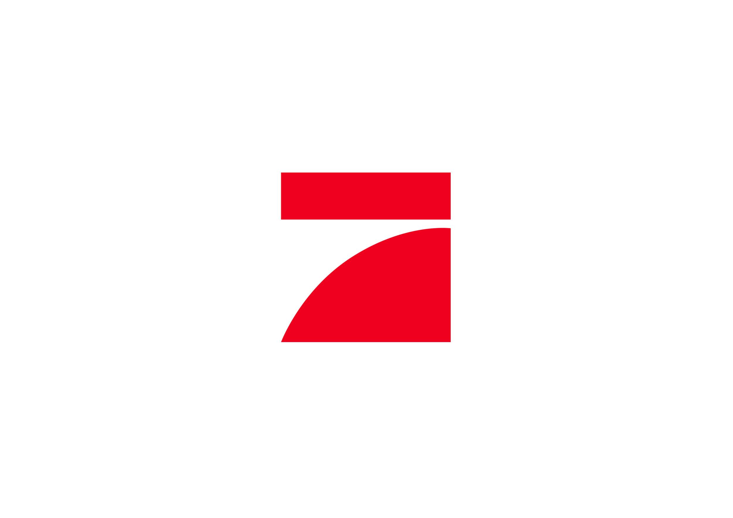 ProSieben-Logo-500.jpg