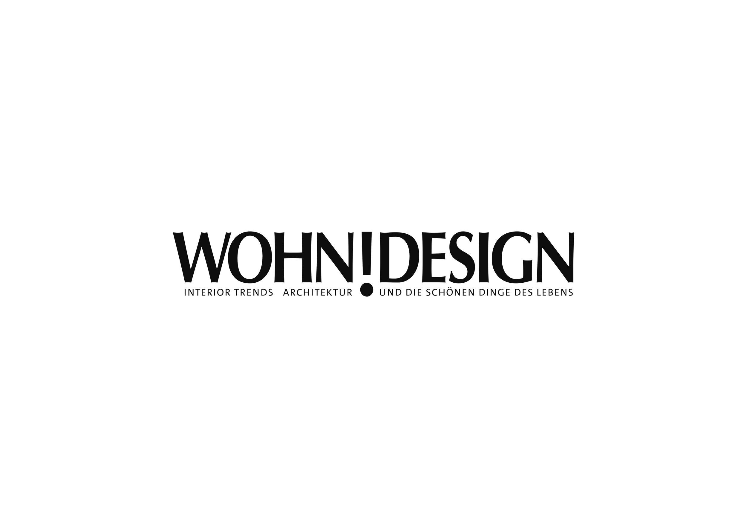 wohn!design.jpg