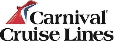 carnival-cruise-lines-logo-400x146-2.jpg