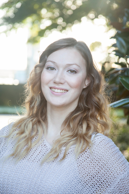 Liz Courtney Photography            Copywriting - Taco Tuesday