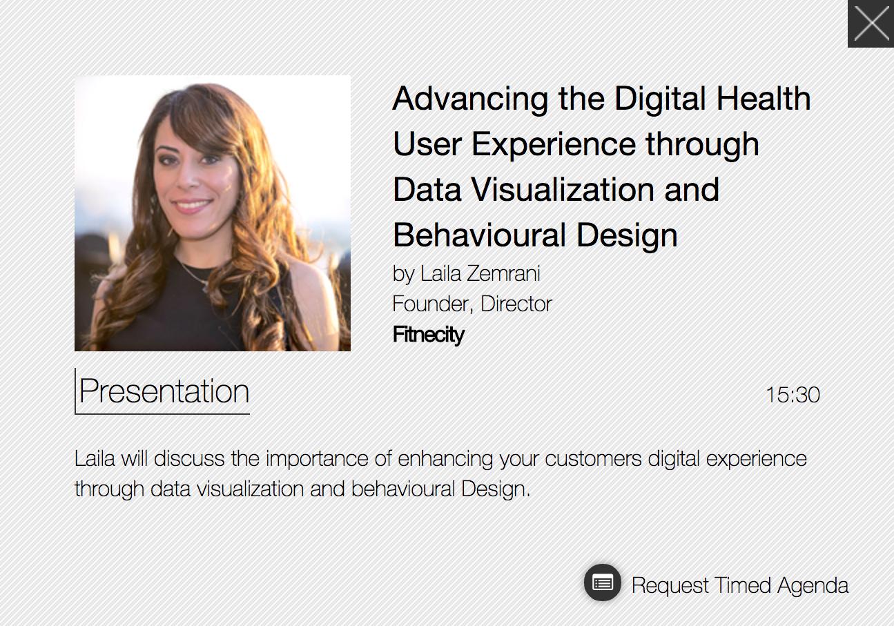 Digital Marketing in Healthcare _ Laila Zemrani.png