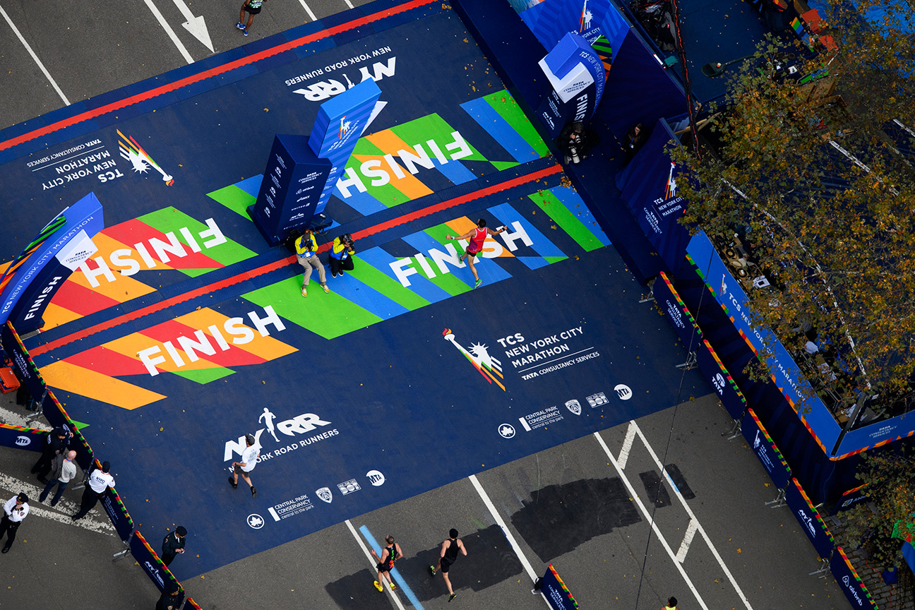 Fitnescity_nyc_marathon_finish.jpg