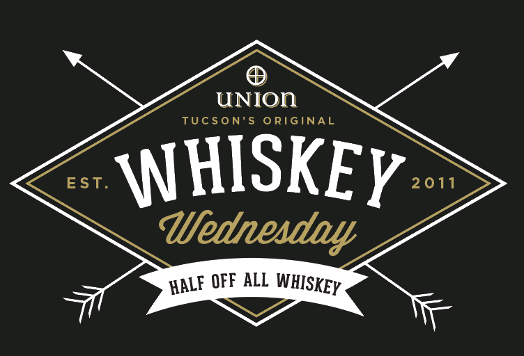 whiskeywednesday.png