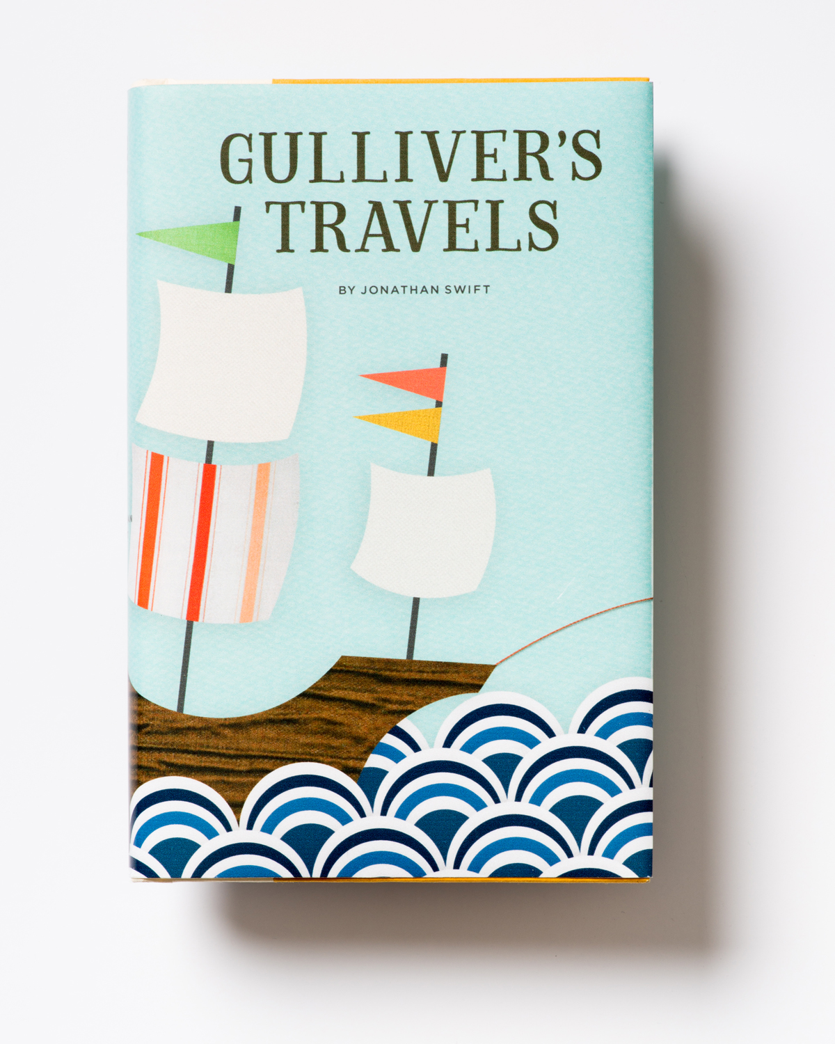 gullivers-front-lowres.jpg
