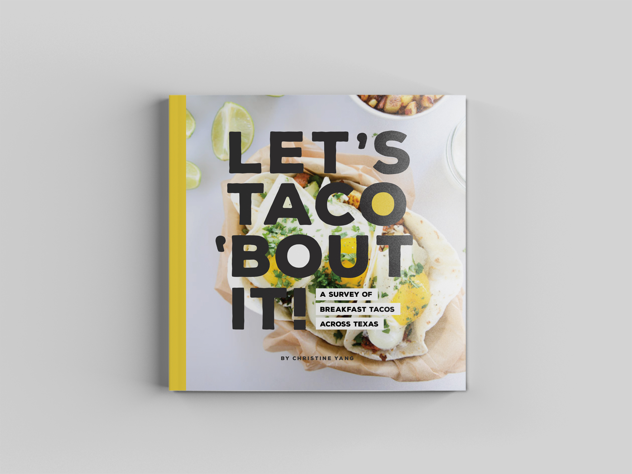 tacocover-front.jpg