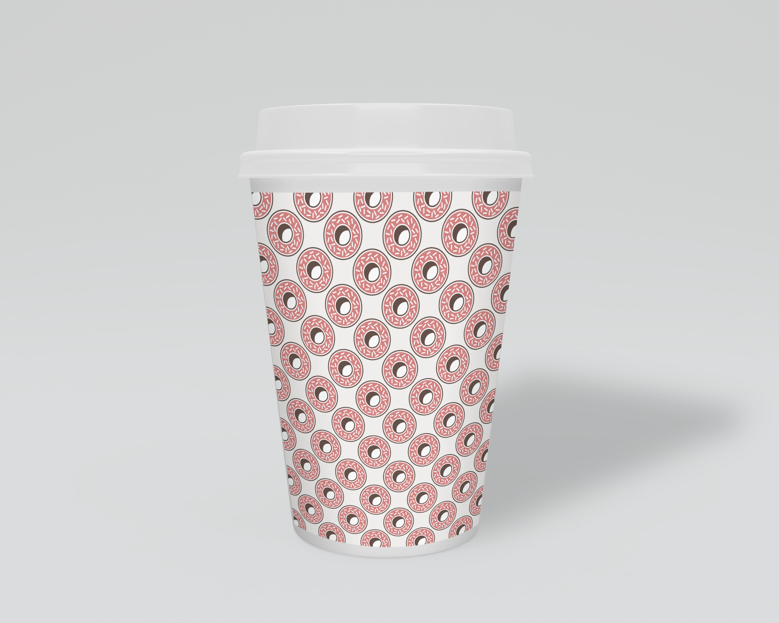coffeecup3D.jpg