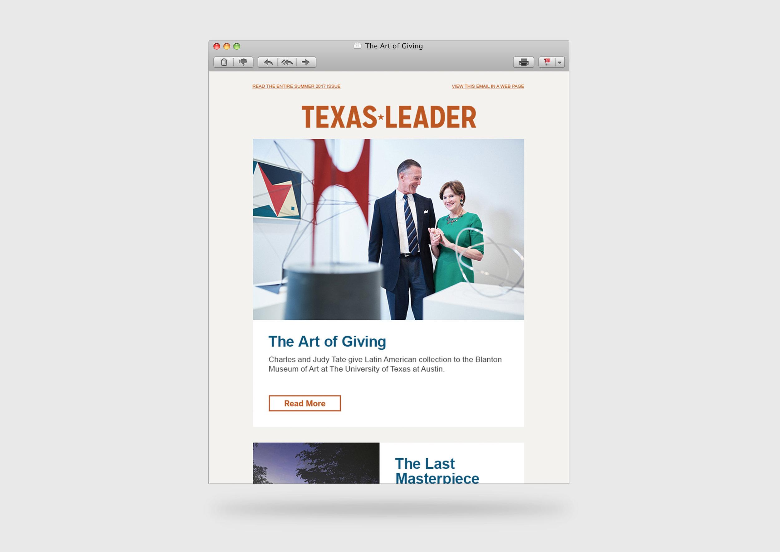 texas_leader_3.jpg