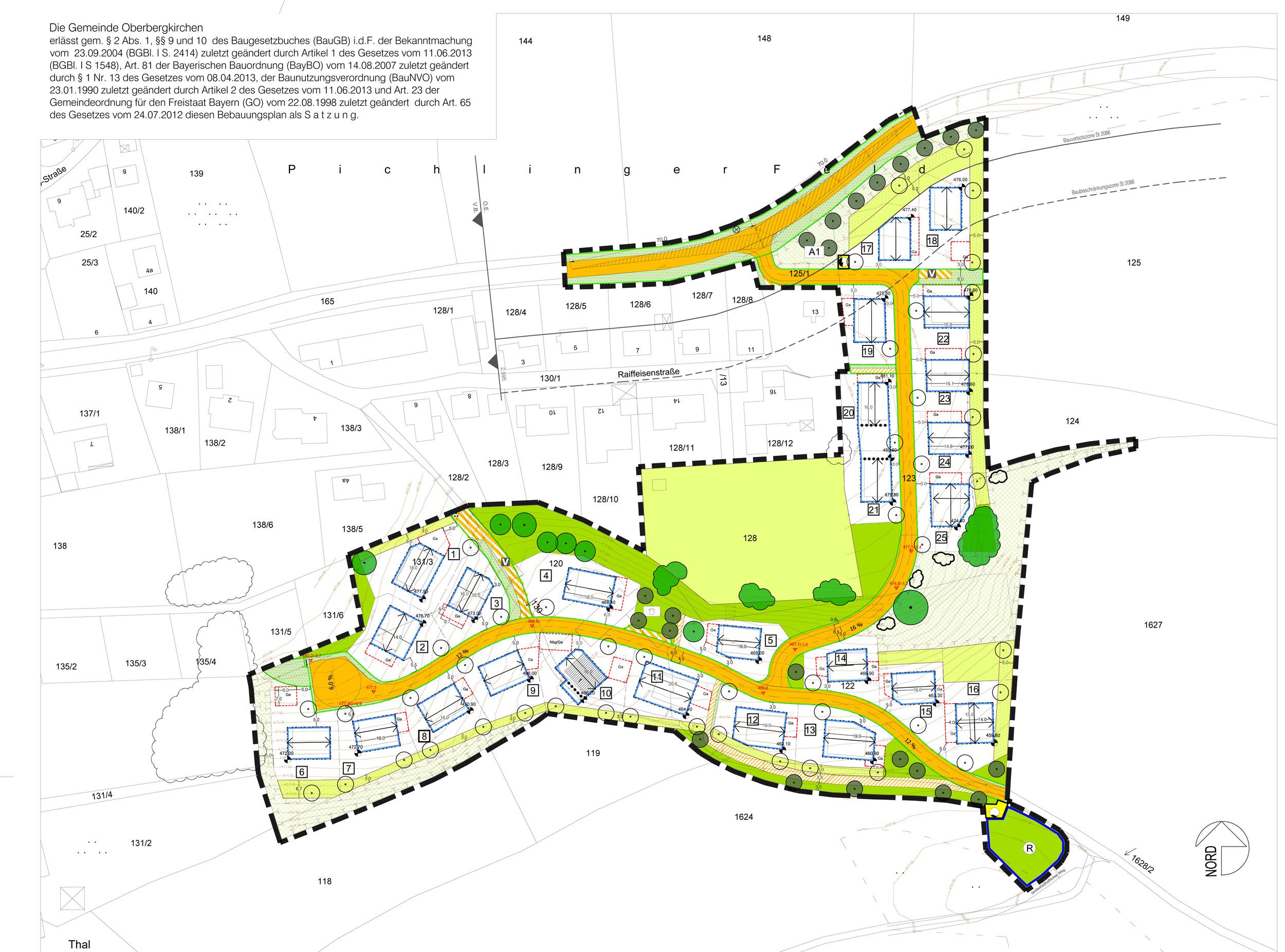 15-02-17_BP-Am-Hang-Entwurf-Plan-A1-neu.jpg