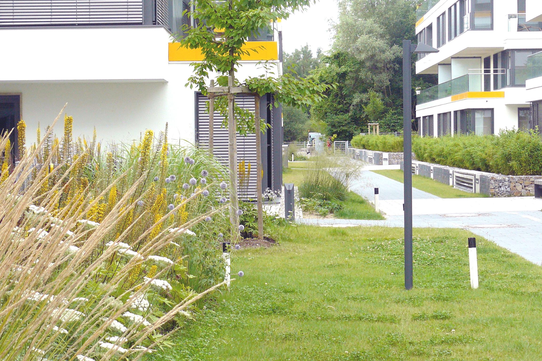 thk-isargärten_01 - Kopie.jpg