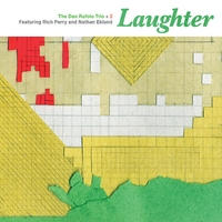 Laughter