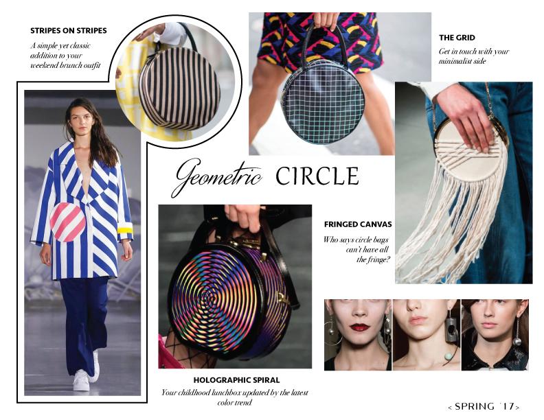 Bag-Trends-'17-Circle.jpg
