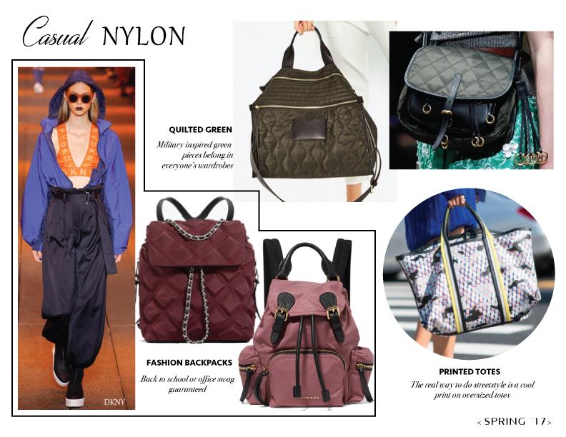 Bag-Trends-'17-Nylon.jpg
