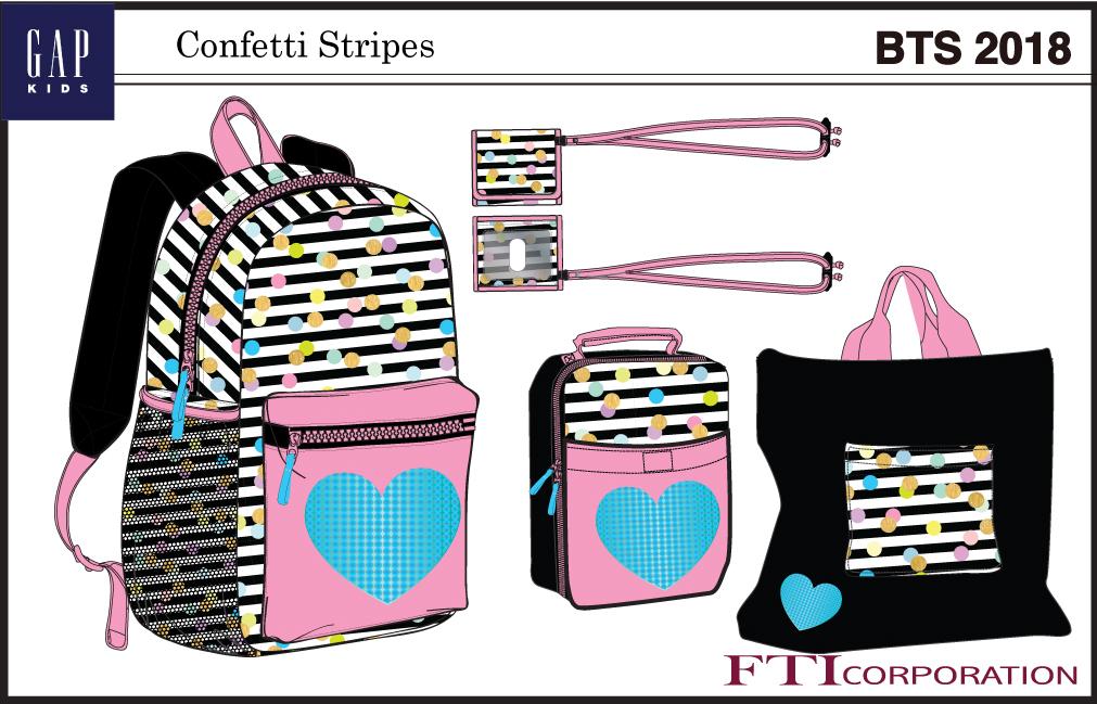 confetti-stripes-tp-rp.jpg