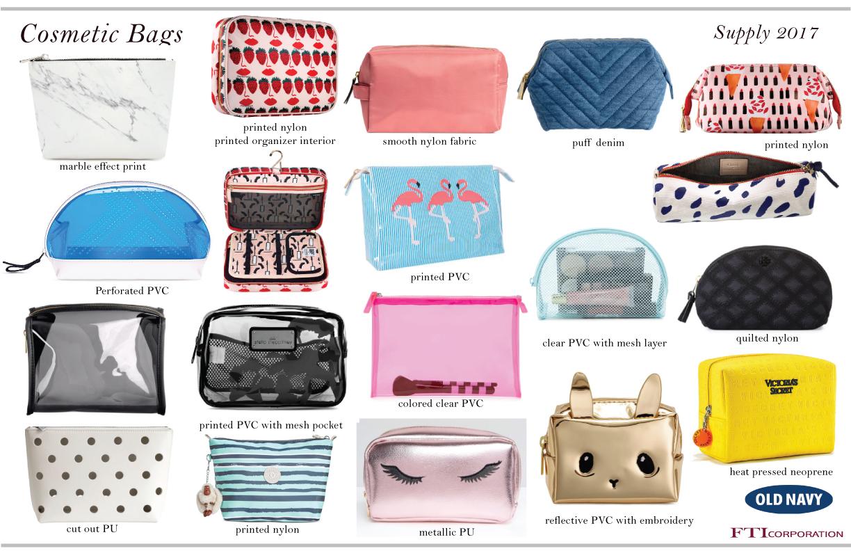 ON-Womens-supply-cosmetic.jpg