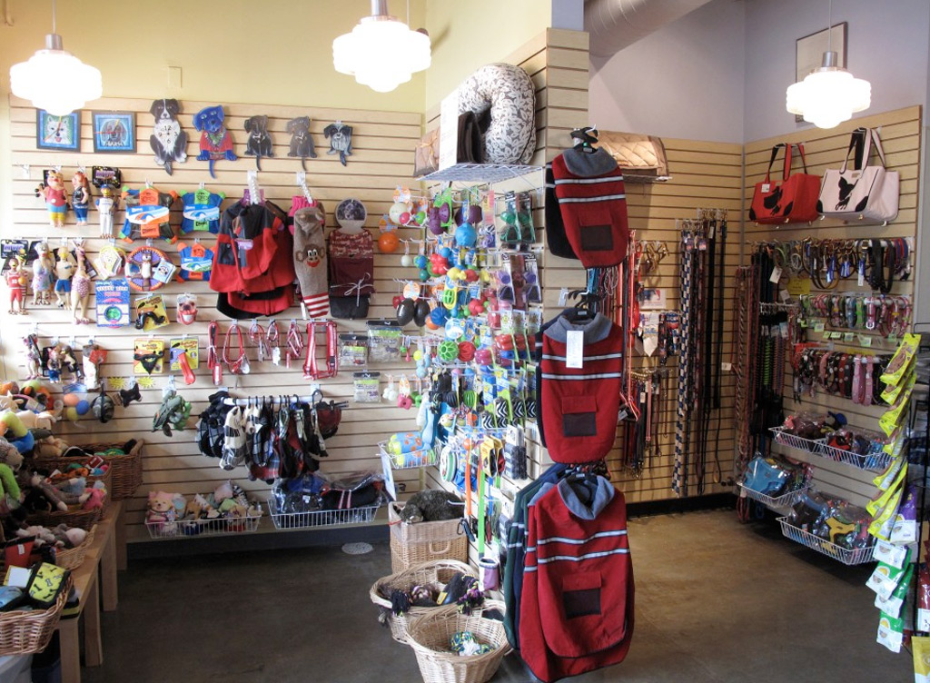Cute toys, Collars, Leashes, Harness, Apparel and More!