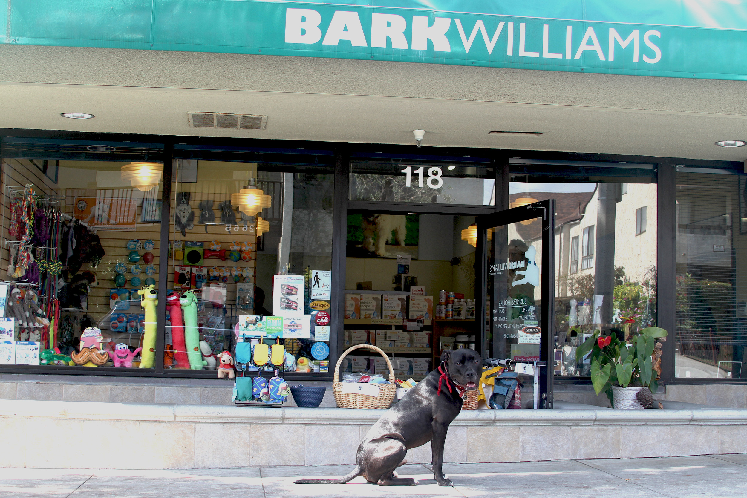 Bark-Williams-52-location.jpg