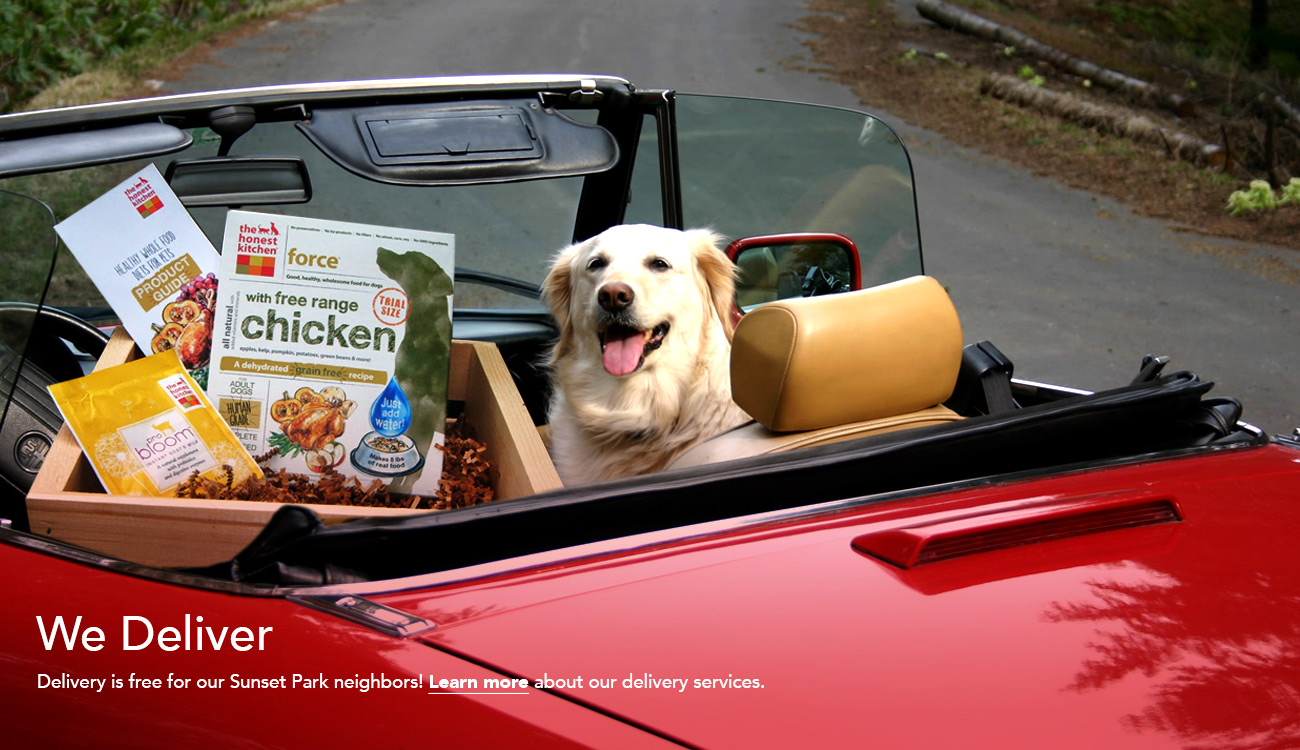 bark-williams-home-delivery.jpg