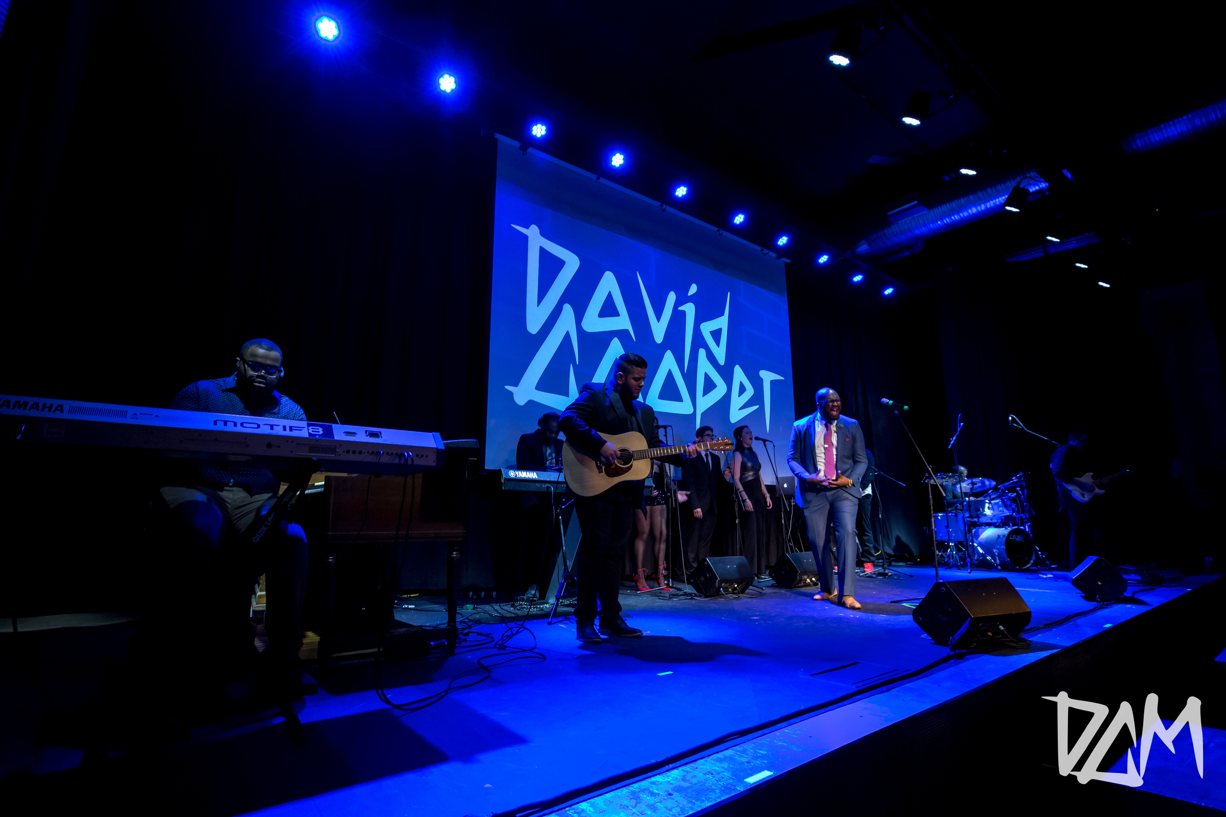Watermark_David Cooper Family Affair Concert_37.jpg