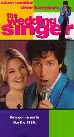 the wedding singer.jpg