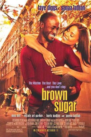 Brown_sugar_poster.jpg