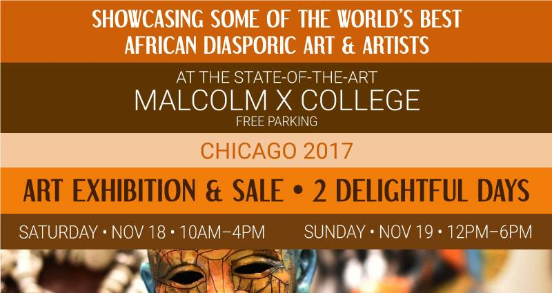 Harlem Fine Arts Show – Chicago.jpg