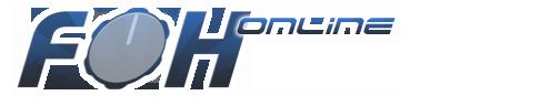 logo_foh.png
