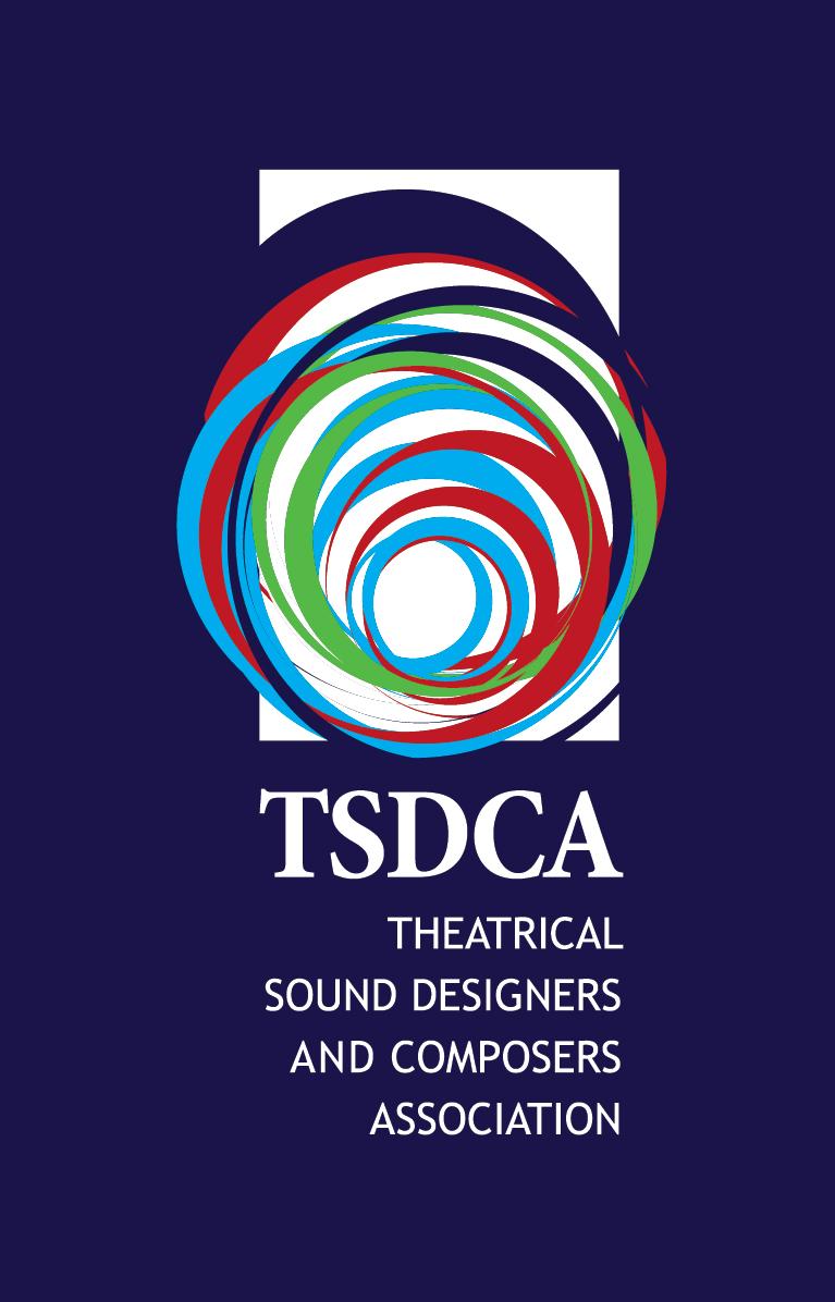 TSDCA Logo Hi Res RGB Reversed.jpg