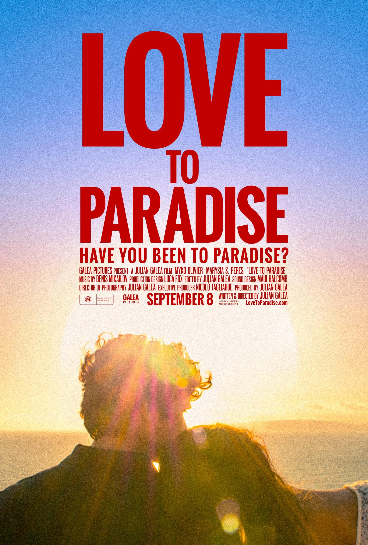 Love_to_Paradise_Cinema_Potser_27x40_Malta.jpg